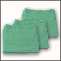 Glisten MicroFibre Cloth